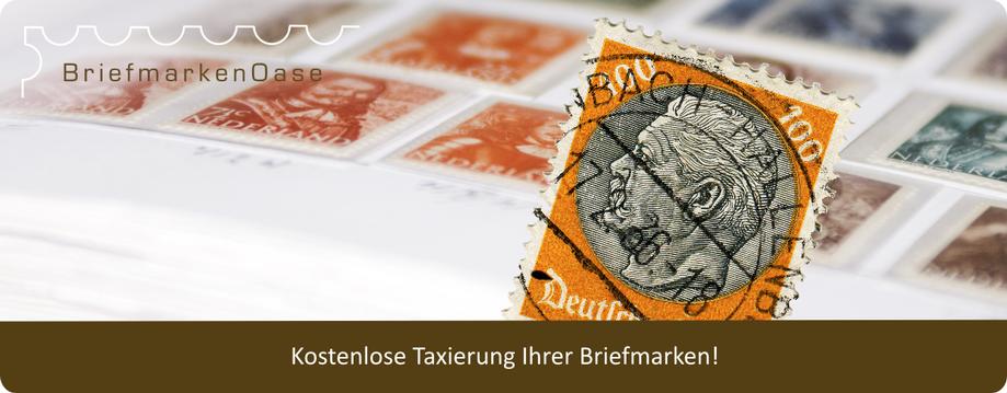 Briefmarken Verkaufen Beim Briefmarken Ankauf Stuttgart